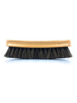 M&F Western Boot Brush 0401001