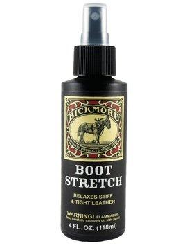 Bickmore BIC10FPR145  Boot Stretch