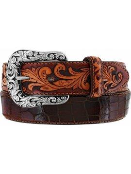Leegin Pinto Classic Belt C42335