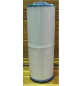 Arctic Spas FILTER PLEATED 50 SQ FT THREADED