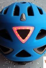 Abus Abus Urban Helmet