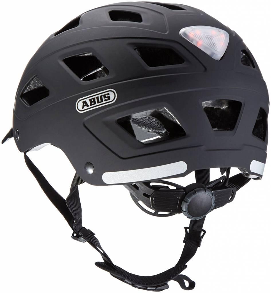Abus Abus Hyban Helmet