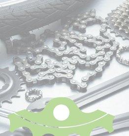 Mechanic Class Series: Brakes Overview Individual Class 2/11
