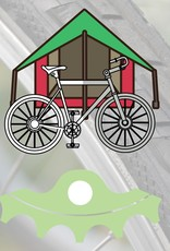 Bike Touring Mechanics Clinic