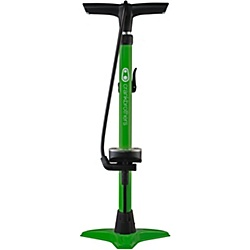 Crank Bros Gem Floor Pump