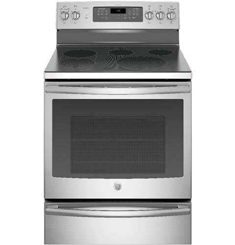 general electric pb930sj1ss - the appliance store