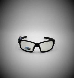 Tifosi Optics CamRock, Matte Black Fototec Sunglasses