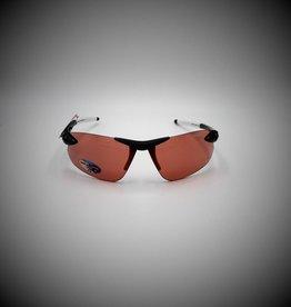 Tifosi Optics Seek FC, Gunmetal Fototec Sunglasses