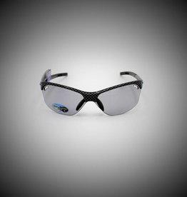 Tifosi Optics Wasp, Gloss Carbon Fototec Sunglasses