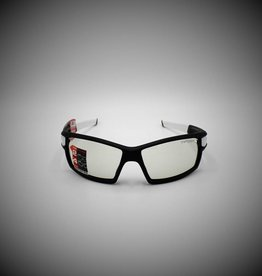 Tifosi Optics Escalate S.F., Black/White Tifosi Pro Sunglasses