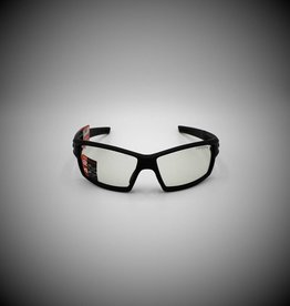 Tifosi Optics Escalate F.H., Matte Black Tifosi Pro Sunglasses