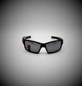 Tifosi Optics Escalate S.F., Matte Black Tifosi Pro Sunglasses