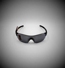 Tifosi Optics Launch S.F.H., Gloss Black Tifosi Pro Sunglasses