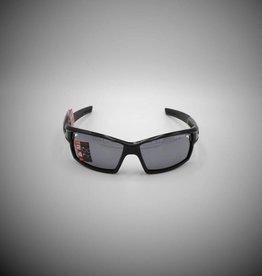 Tifosi Optics Escalate F.H., Gloss Black Tifosi Pro Sunglasses