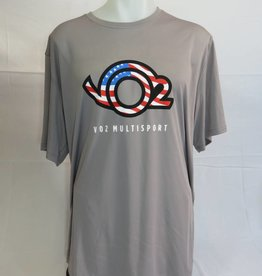 Phoenix VO2 USA TECH T-SHIRT