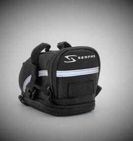 SERFAS SERFAS MEDIUM SPEED BAG