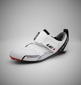 Louis Garneau TRI-X LITE MEN'S