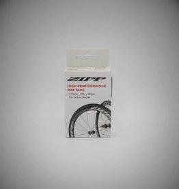 Zipp Speed Weaponry Zipp Rim Tape Wide 700c x 20mm Pair
