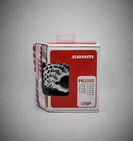 SRAM SRAM PG-1050 10 speed 11-28