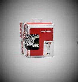 SRAM SRAM PG-950 9 speed 11-28