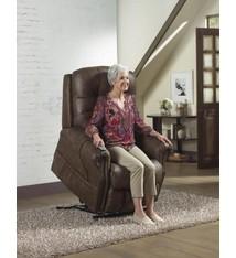 jackson catnapper r b furniture