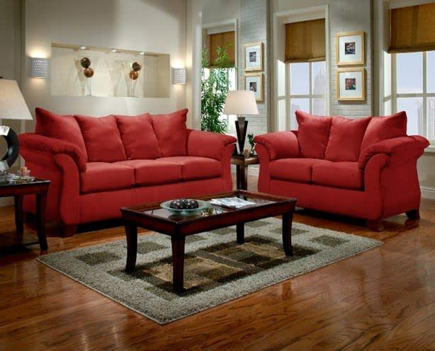 the bricks furniture. Affordable Furniture Sensation Red Brick Love The Bricks