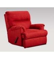 affordable furniture sensations red brick sofa. Affordable Furniture Sensation Red Brick Recliner Sensations Sofa D