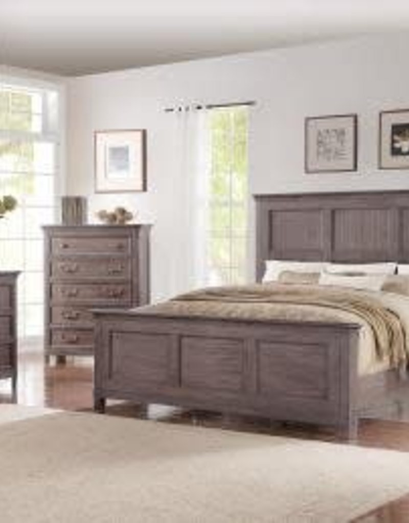 Bon Kith Furniture Nichols Creek Chest