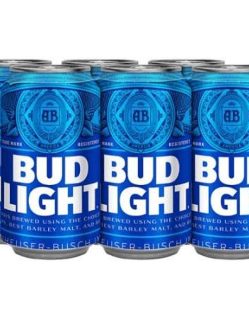 Charming ... Bud Light ABV: 4.2% Can 12 Fl Oz Idea