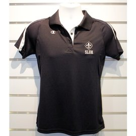 Champion Women's Polo Shirt