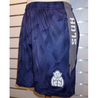 shorts Under Armour Raid Shorts