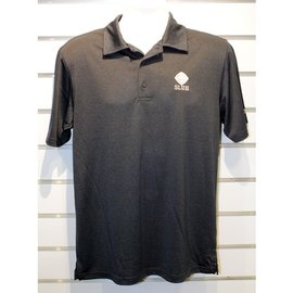 Champion SLUH Logo Polo Shirt
