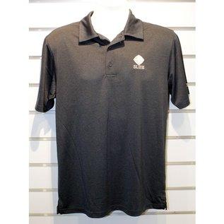 Champion SLUH Logo Polo Shirt