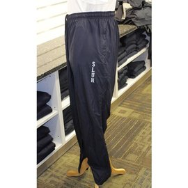 Champion Champion Lightweight Pants