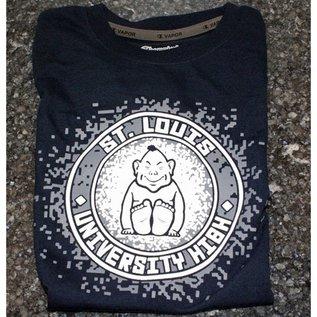 Champion Youth Graphic T-Shirt