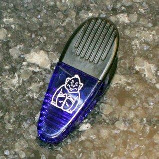 spirit SLUH Magnetic Fridge Clip