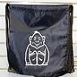 spirit SLUH Shoulder Sport Bag