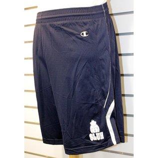 Champion Champion Mesh Shorts