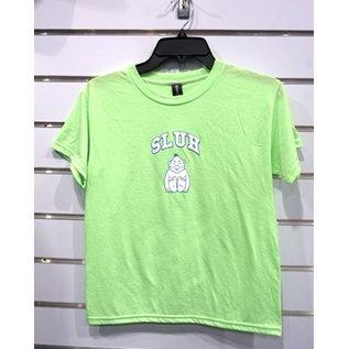 SLUH Youth T-Shirt