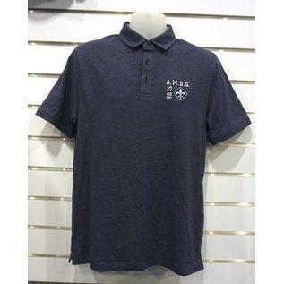 polo Charged Cotton Polo
