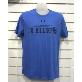 t-shirt Performance Cotton T-shirt