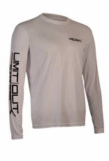 Duck Edition Long Sleeve Dri-Fit