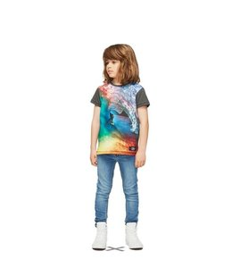 Molo Molo Runi T-Shirt