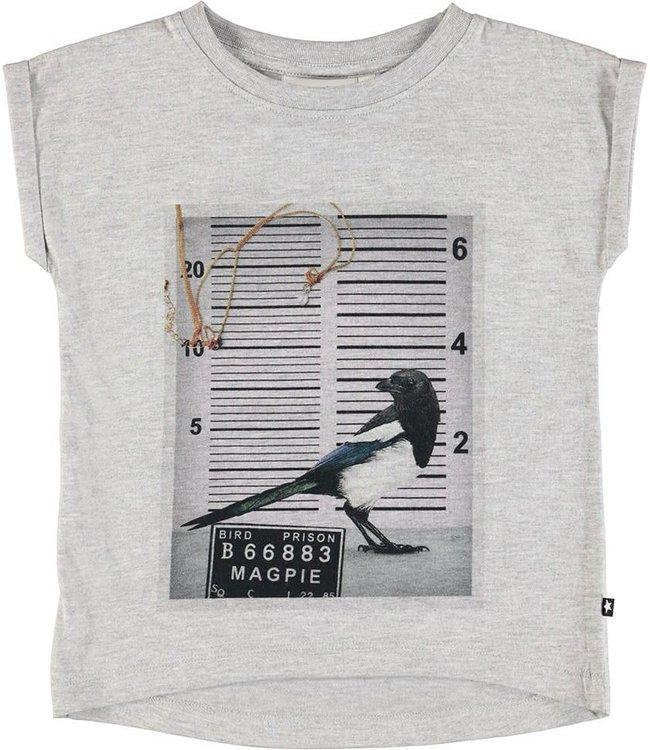 Molo Molo Ragnhilde T-Shirt