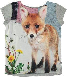 Molo Molo Rubertha T-Shirt