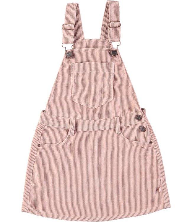 Molo Molo Carolyn Dress