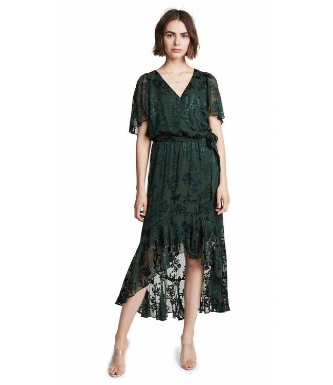 Parker Parker Demi Dress