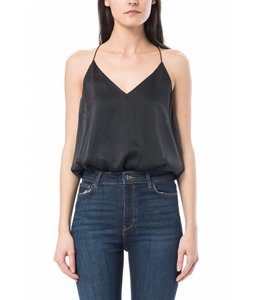 CAMI NYC CAMI NYC The Lisa Bodysuit Size M