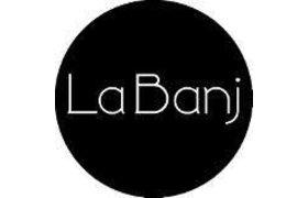 La Banj