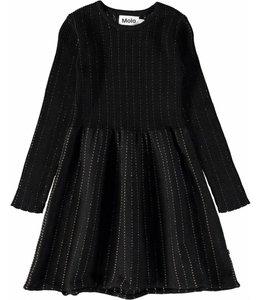 Molo Molo Cameron Dress